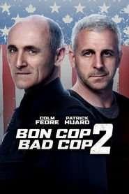Bon Cop Bad Cop 2 (2017) - filme online