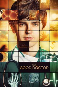 The Good Doctor (2017) Serial TV - Sezonul 01