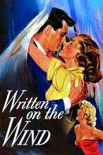 Written on the Wind – Ca frunzele-n vânt (1956) – filme online