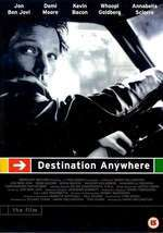 Destination Anywhere (1997)