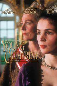 Young Catherine - Tinerețea Ecaterinei (1991)