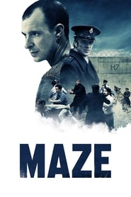Maze ( 2017 )