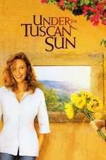 Under the Tuscan Sun - Sub soarele Toscanei (2003) - filme online