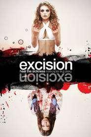 Excision (2012) - filme online