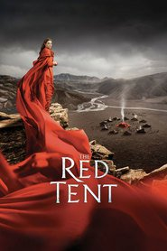 The Red Tent (2014) - filme online