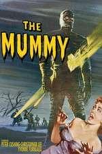 The Mummy – Mumia (1959)