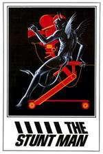 The Stunt Man - Cascadorul (1980) - filme online