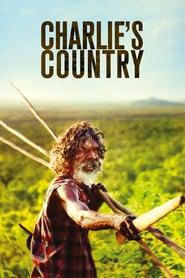 Charlie's Country (2013) - Țara lui Charlie