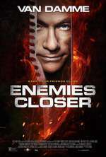 Enemies Closer (2013) - filme online
