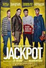 Jackpot - Potul cel mare (2011)