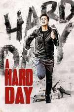 Kkeut-kka-ji-gan-da - A Hard Day (2014) - filme online