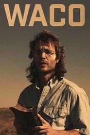 Waco (2018) - Serial TV