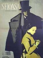 Krotkaya – Sfioasa (1960) – filme online subtitrate