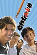 Cheats - Arta copiatului (2002) - filme online