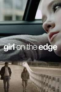 Girl on the Edge (2015) - filme online