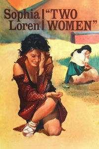 La Ciociara - Two Women (1960) - filme online