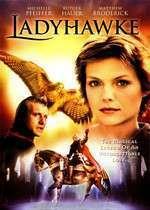 Ladyhawke - Domniţa şoim (1985) - filme online
