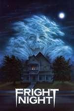 Fright Night - Noaptea groazei (1985)