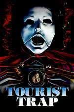Tourist Trap (1979) - filme online