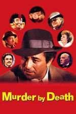 Murder by Death - Cinci detectivi la miezul nopții (1976)