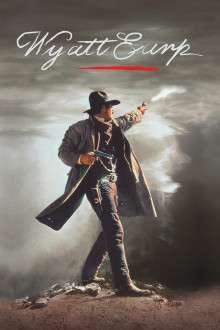 Wyatt Earp - Justițiarul Vestului Sălbatic (1994) - filme online