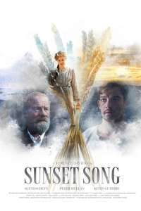 Sunset Song – Cântec de amurg (2015) – filme online