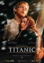 Titanic (1997) - filme online
