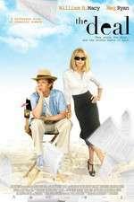 The Deal – Iubire ca la Hollywood (2008)
