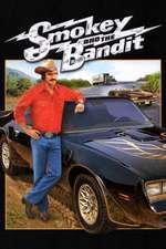 Smokey and the Bandit - Smokey și Bandit (1977)