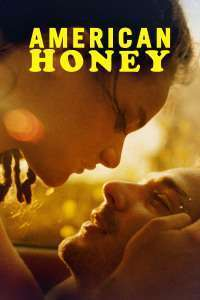 American Honey (2016) – filme online