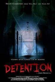 Detention (2010) - Filme online