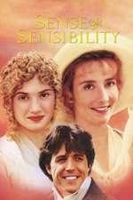 Sense and Sensibility - Rațiune și simțire (1995)