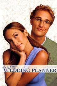 The Wedding Planner (2001) - filme online gratis