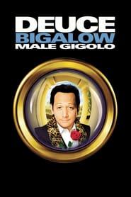 Deuce Bigalow: Male Gigolo ( 1999 ) - Un gigolo de doi bani
