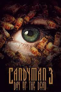 Candyman: Day of the Dead (1999) – filme online