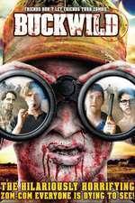 Buck Wild (2013) - filme online