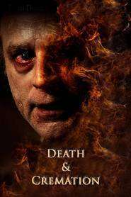 Death and Cremation (2010) - filme online