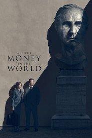 All the Money in the World (2017) - Pentru toţi banii din lume