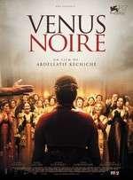 Vénus noire - Venus neagră (2010)