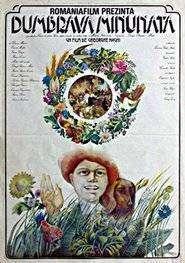 Dumbrava minunată (1980) – filme online gratis