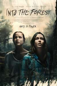 Into the Forest (2015) - filme online