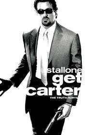 Get Carter - Recuperatorul (2000)