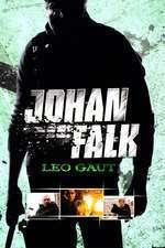 Johan Falk: Leo Gaut (2009) - filme online