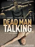 Dead Man Talking (2012) - filme online