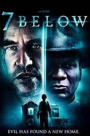 Seven Below (2012) – filme online gratis