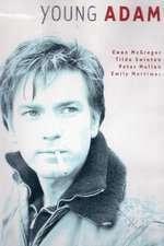 Young Adam (2003)  e