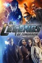 Legends of Tomorrow (2016) Serial TV - Sezonul 01 (ep.09-16)