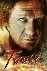 Faust (2011) - filme online hd