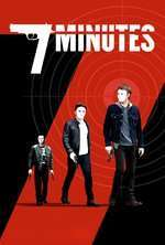 7 Minutes (2014) - filme online
