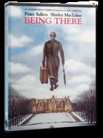 Being There - Un grădinar face carieră (1979) - filme online